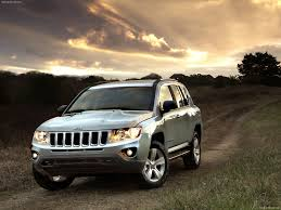 types of jeeps jeep compass 2011 pictures information u0026 specs
