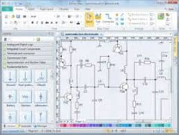 circuits and logic diagram software u2013 readingrat net