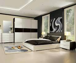 Bedroom Shades Bedroom Furniture Modern Victorian Bedroom Furniture Expansive