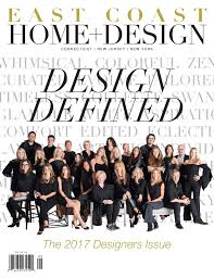 echd cover ltw design luxury home staging