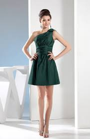 dark green color party dresses simple uwdress com