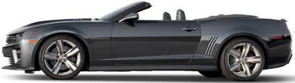 2013 camaro mpg 2013 chevrolet camaro zl1 convertible 2 door 4 seat softtop
