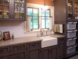 Laundry Room Utility Sinks by Laundry Room Utility Sink Ideas Laundry Room After House Design