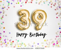 39 birthday stock images royalty free images u0026 vectors shutterstock