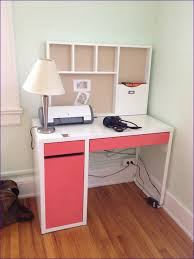 White Kids Desk And Chair Set by Bedroom Childrens Desk And Chair Set Corner Computer Desk Ikea