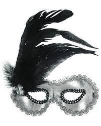 mardi gras masks wholesale 70 best mardi gras masks images on mardi gras masks