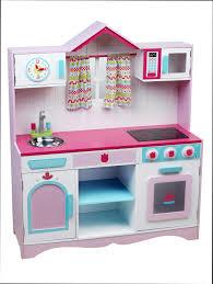 grand chef cuisine cuisine bois cuisine en bois grand chef sound kitchen
