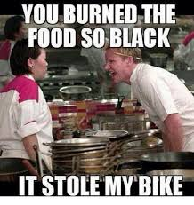 Nigga Stole My Bike Meme - 25 best memes about stole my bike stole my bike memes