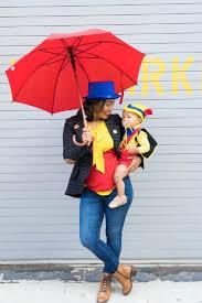 Pinocchio Halloween Costume 10 Blogs Family Halloween Costumes