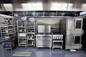 charming innovative commercial kitchen rental small commercial