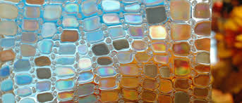 Decorative Window Film Stained Glass Stained Glass Window Films Samples Freebie House U2014 Free Samples