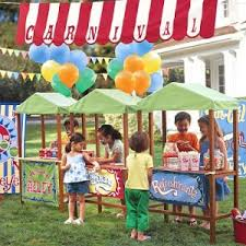 carnival party supplies circus carnival party suppliesideasfavors decorations birthday