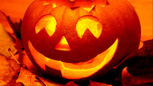 halloween ghosts and ghouls come to party in koh samui samui times
