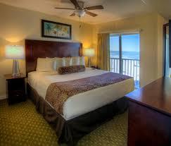 Clearwater Beach Hotels 2 Bedroom Suites Condo Hotel Sunset Vistas Beachfront Suites St Pete Beach Fl