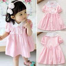 baby designer clothes baby designer dress sale boutique prom dresses