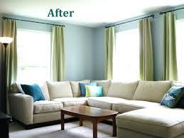 Diy Living Room Ideas Pinterest by Easy Room Painting Ideas U2013 Alternatux Com