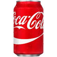 Coca Cola Patio Umbrella by Coca Cola Soda 20 12 Oz Walmart Com
