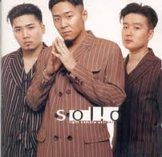 Lights Camera Action Song Light Camera Action By 솔리드 Solid On Apple Music