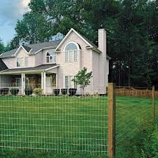 Cheap Fences For Backyard Best 25 Diy Backyard Fence Ideas On Pinterest Horizontal Fence