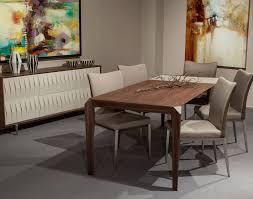1 158 00 elan 4 leg dining table by michael amini d2d furniture store elan 4 leg dining table by michael amini