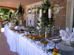 banquet centerpieces decorations christmas banquet table decorations table