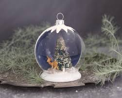 tutorial snow globe ornament smile mercantile craft co