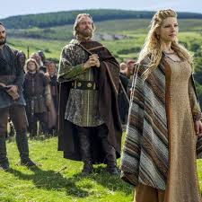 lagertha lothbrok clothes to make 115 best vikings tv images on pinterest vikings tv series