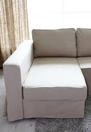 sofa slipcover throw okaycreations net