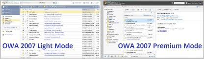 outlook web app android fix for owa always uses light mode for some users the expta