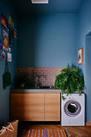 bathroom cabinet with built in laundry her every product you need to organize your laundry room laundry rooms