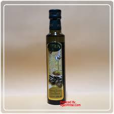 Minyak Zaitun Afra jual afra minyak zaitun 250ml di samarinda toko ammar