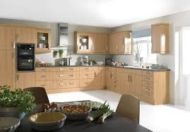 eco kitchens kitchen design north west