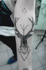 geometric tattoos geometric tattoo design geometric tattoos and