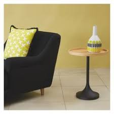 Habitat Side Table Bumble Sage Green Side Table Buy Now At Habitat Uk For The