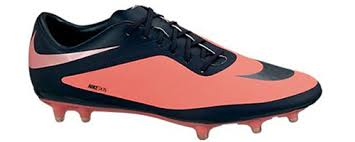 buy womens soccer boots australia nike footy boots australia nike hypervenom phelon