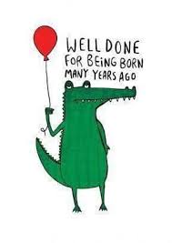 best 25 happy birthday meme ideas on pinterest humor birthday