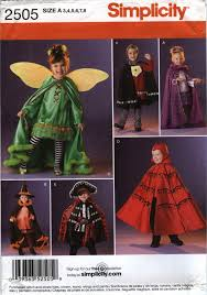 Halloween Costume Patterns Free 95 Costume Sewing Patterns Images Costume