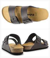 Comfort Sandals For Ladies Z Mall Rakuten Global Market Palm Comfort Sandals 3 Colors
