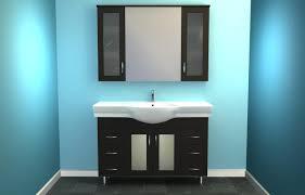 kitchen and bath ideas colorado springs colorado springs bathroom cabinets denver shower doors denver