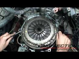 hyundai accent clutch problems 2003 hyundai tiburon gt 2 7l clutch and hydraulic release system