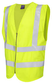 Clothes Anti Static Spray 18 Best Ropa Reflectivo Images On Pinterest Safety Vest And