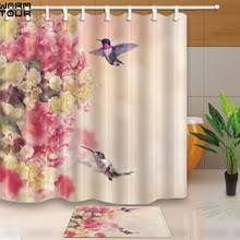 Hummingbird Bathroom Accessories by Popular Hummingbird Fabric Buy Cheap Hummingbird Fabric Lots From