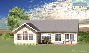 add on house plans add a bedroom 256 sq ft home extension