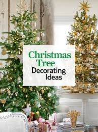 Christmas Decoration For Home 38 Best Christmas Decorations Images On Pinterest Christmas