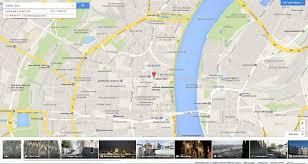 Google De Maps So Sieht Das Rheinland Im Neuen Google Maps Aus Express De