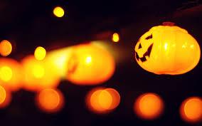 jack o lantern 6979140