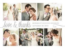 wedding card design multiphoto groom remarkable