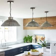 fixer blue kitchen cabinets farmhouse fixer the beals family crestin
