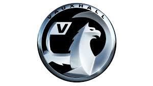 citroen logo history vauxhall logo hd png meaning information carlogos org