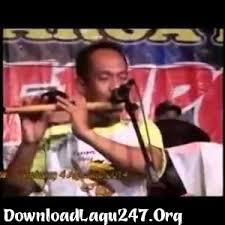 download mp3 gratis koplo best rita sugiarto full album with dangdut koplo monata terbaru 2014